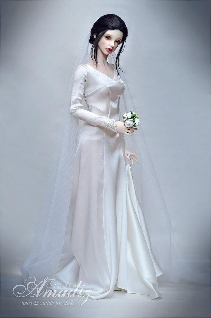 Bella Swan Wedding Dress Repeat Of Bella Swan Twilight