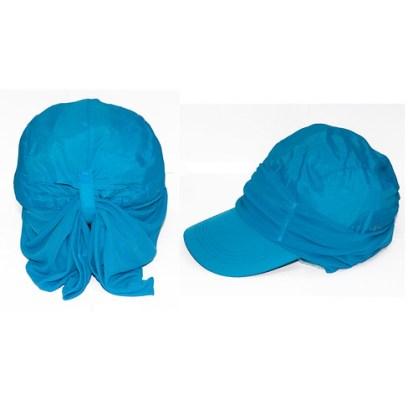 nón chống nắng có khẩu trang thời trang Cần Thơ