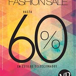MD fashion sale on vacactions - 01ago14