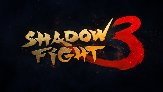 praregistrasi shadow fight 3 main