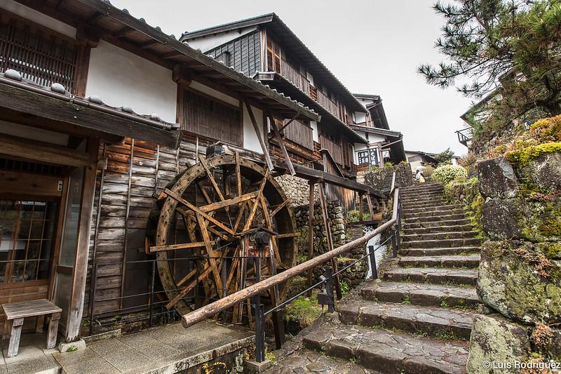 Ruta-Nakasendo-Magome-Tsumago-12