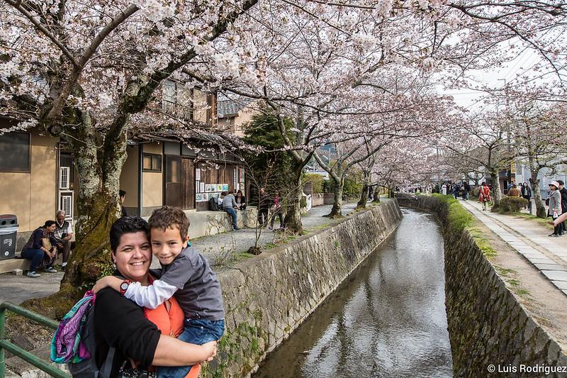 Paseo-Filosofia-Kioto-24