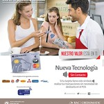 new technology chip CREDIT CARD BAC credomatic - 22jul14