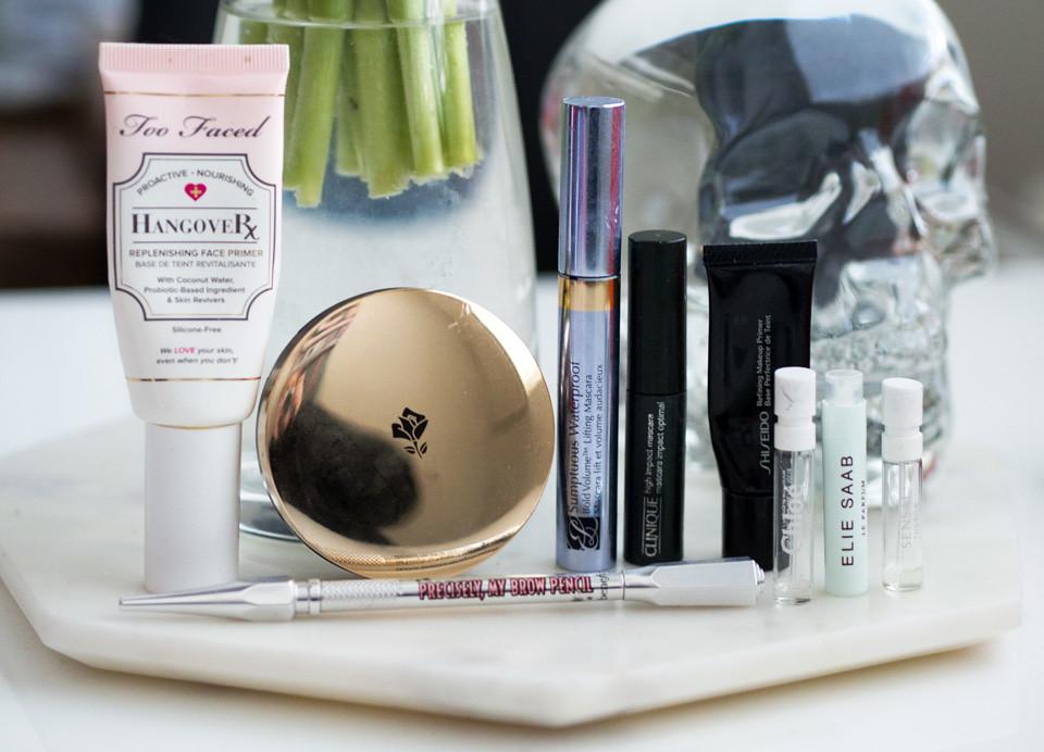 loppuneet_tuotteet_finished_products_meikit_makeup