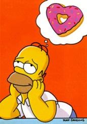 homer-simpson-donut-dream