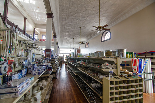 Hill Bank and General Mercantile-040