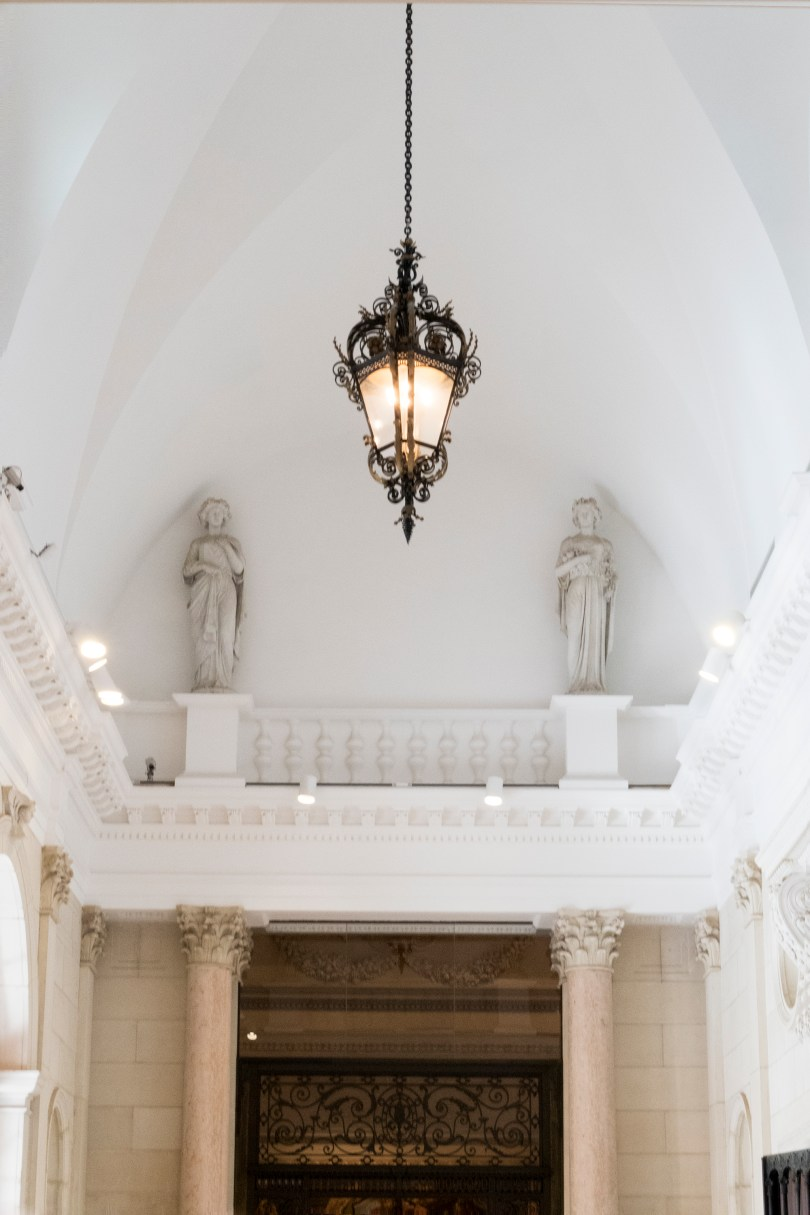 ringling-art-museum-foyer