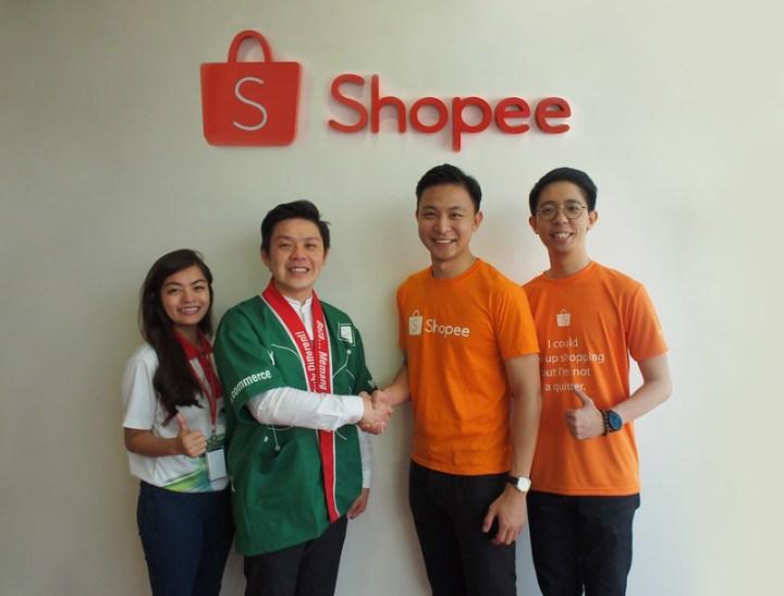 SenHeng X Shopee 01