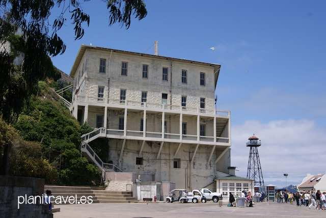 Visitar-la-carcel-de-alcatraz-4