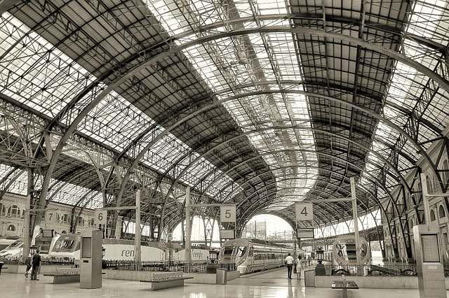 Visita-a-Barcelona-3