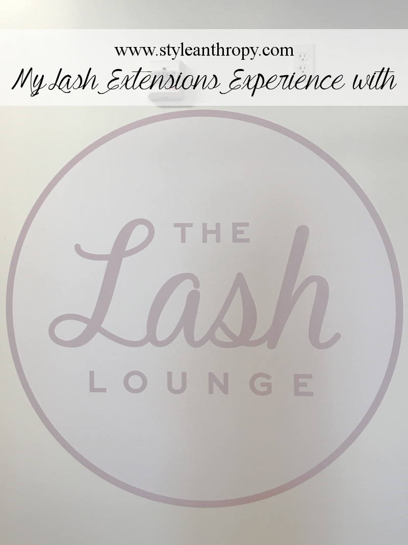 the-lash-lounge-flower-mound-texas-1