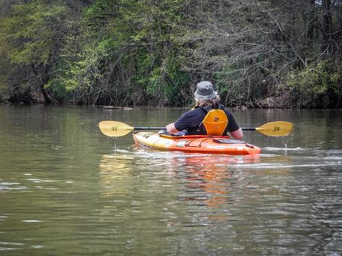 Saluda River at Pelzer-61