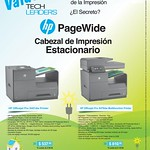 Printer evolution HP laser officejet - 23jul14
