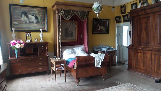 Julita Manor (14)