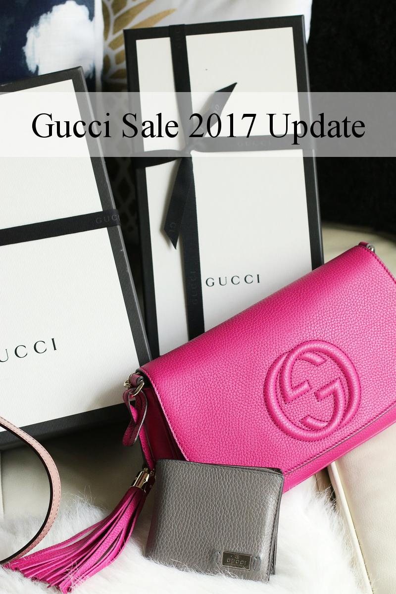 gucci on sale. gucci-sale-2017-update-4 gucci on sale a