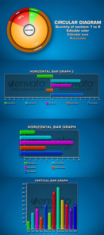 Diagrama & Charts - 1