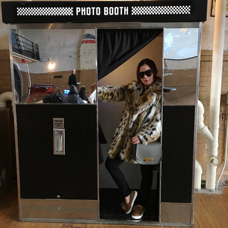 ace-hotel-photobooth-2
