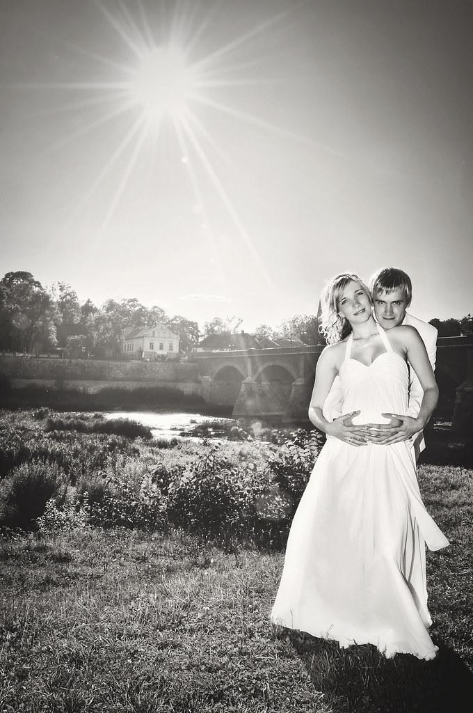 Wedding 2009