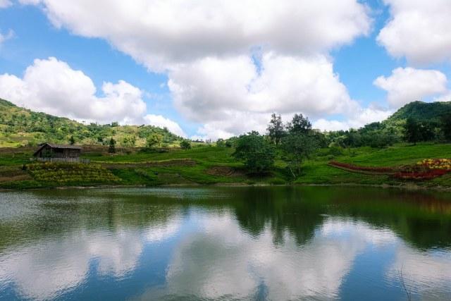 Tieza Botanical Garden-2