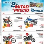 viaja en moto SERPETO promociones especiales PRADO - 11jul14 (511)