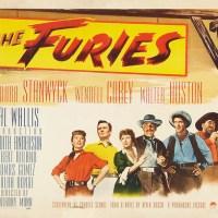 Almas em Fúria (1950)