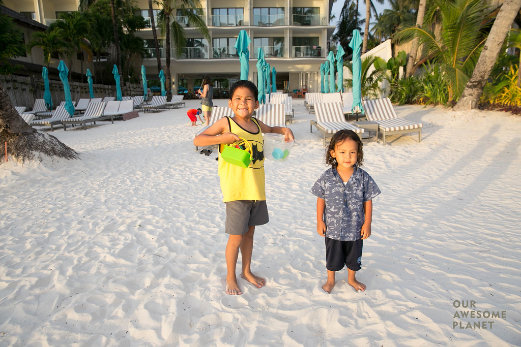 Two Awesome Day at The Lind Boracay -77.jpg