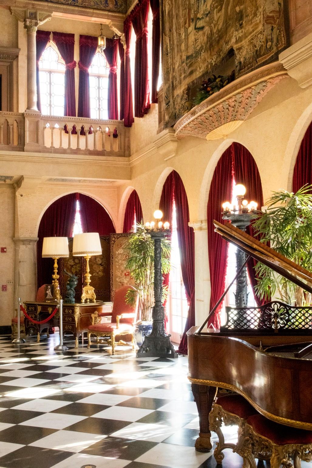 ringling-museum-ca-d-zan-mansion-piano