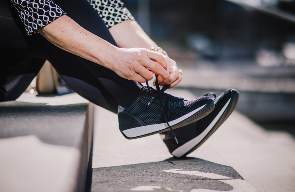 ara shoes sisterMAG Lebenlang Tobias Koch LadyofStyle