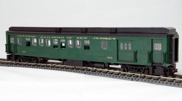 CNJ 302 04