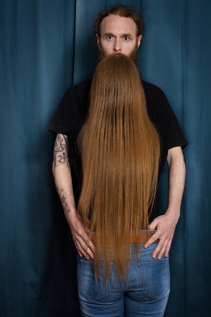 26914 Great Big Bushy Beard Wwwfacebookcom