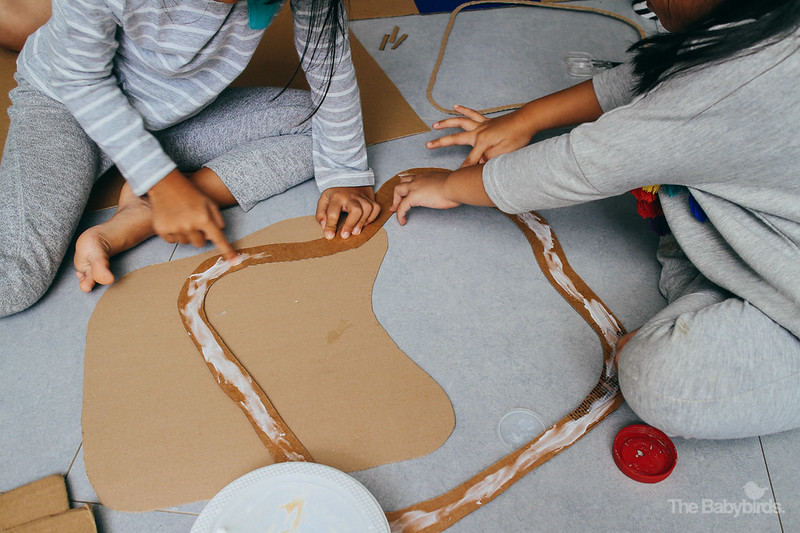 Art Fair Project