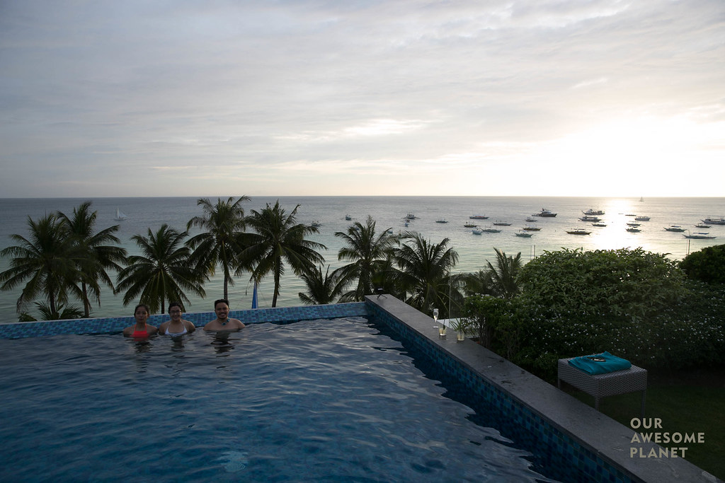 Two Awesome Day at The Lind Boracay -70.jpg