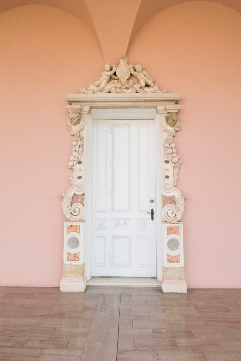 ringling-art-museum-door