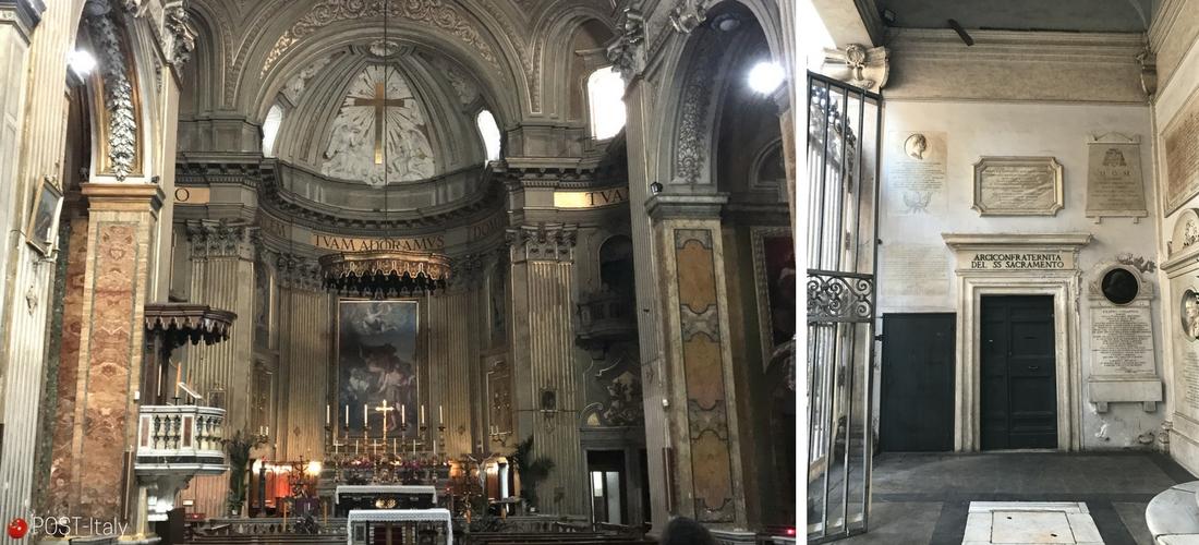 santo-eustachio-roma-italia