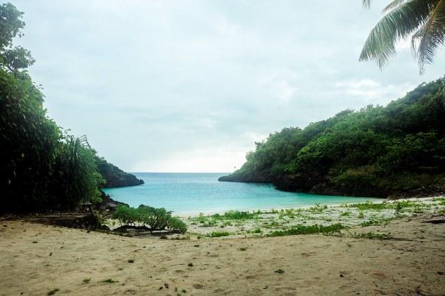 Carnaza Island (40)