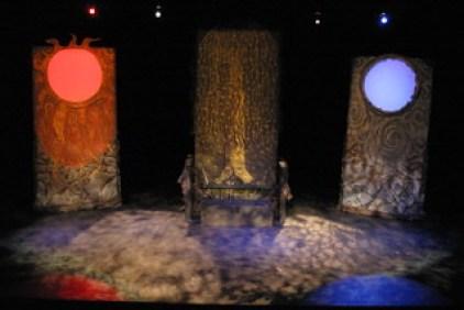 Image result for thorneloe theatre