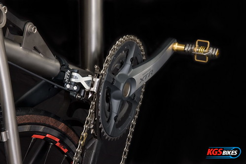 Image Result For C Mountain Bike