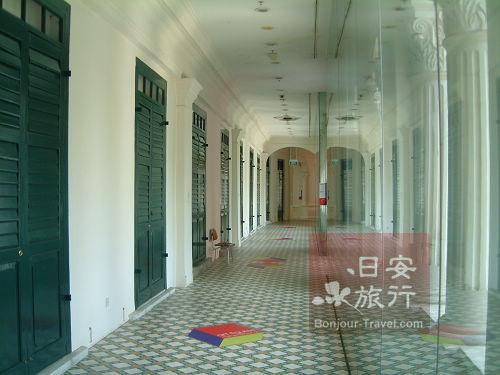 DSCF0007.jpg
