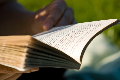 「reading」の画像検索結果