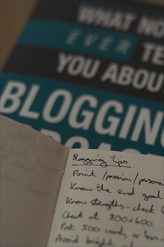 「blog how to write」の画像検索結果