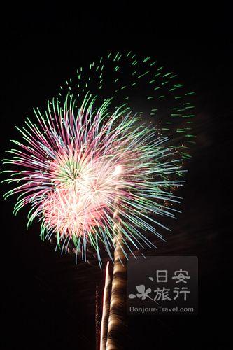 花火節_07-06-02_0128.jpg