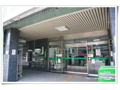 文山景美郵局(臺北29支)   中華民國 臺北市文山區 羅斯福路六段389號 Taipei City Republic …   Flickr
