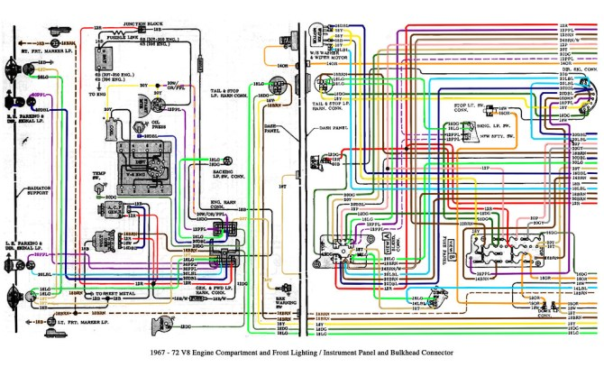 1985 chevy c10 starter diagram  trusted wiring diagram •