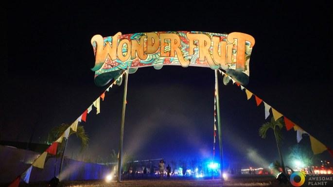 Wonder 31