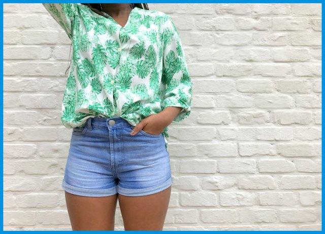 bellah blouse 4