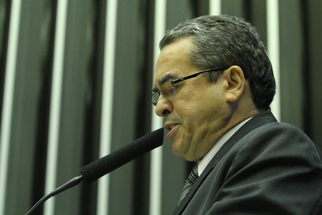 Inquérito em segredo contra Lira Maia ganha velocidade na Justiça Federal