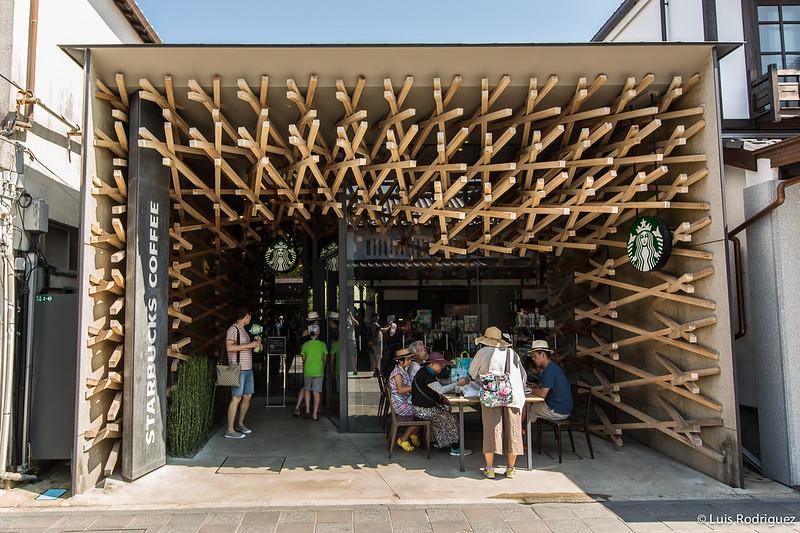 Starbucks-Kengo-Kuma-1
