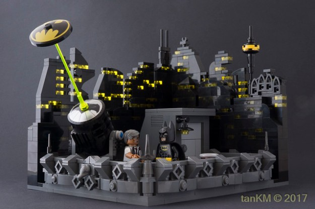 tkm-Rooftop-Bat-signal-03