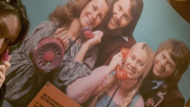 ABBA - The Museum (12)