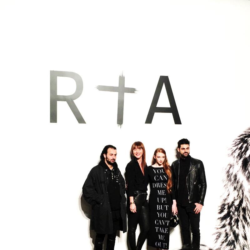 rta-fw17-nyfw-3